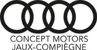 1 conceptmotors