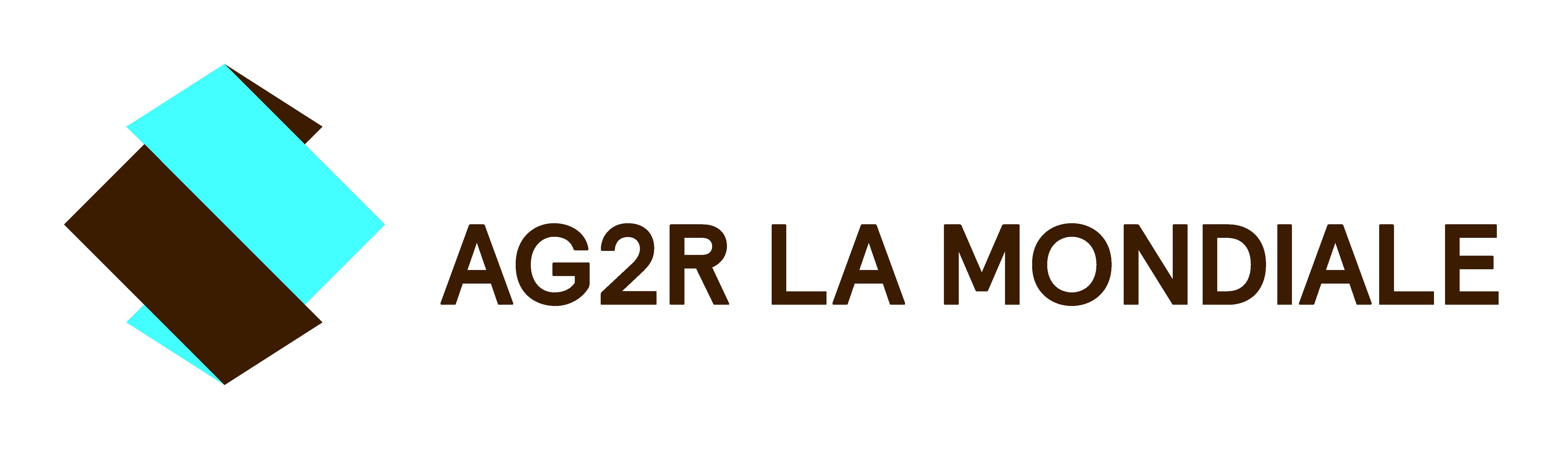 AG2R new