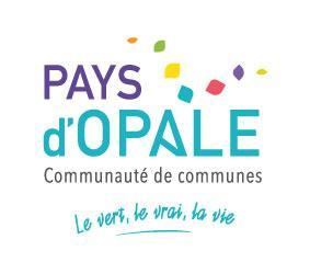 cc pays d'opale