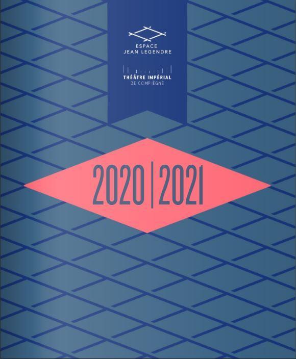 COUV 2020/21