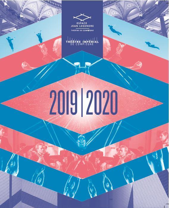 Couverture 2019-2020