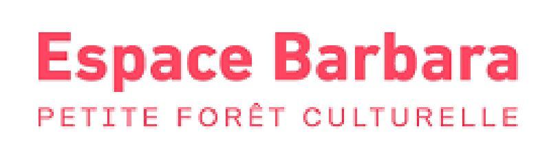 espace culturel Barbara
