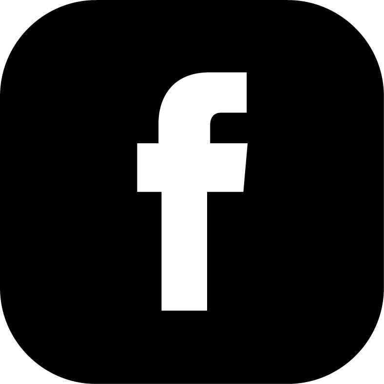 Facebook EJL