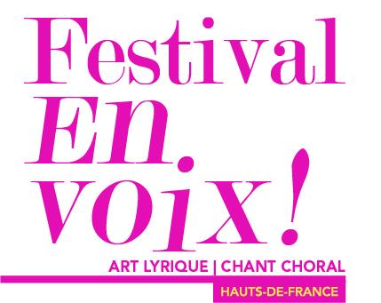 Festival En Voix !