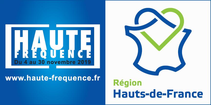 festival Hautes frequences