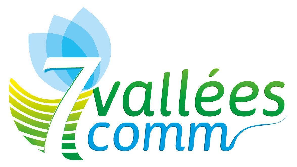 logo 7 vallees