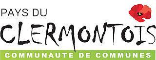 pays du clermontois