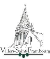 villers saint frambourg